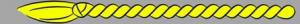 6. Corda - gelb